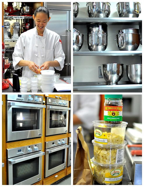 America's Test Kitchen Tour - Brookline, MA