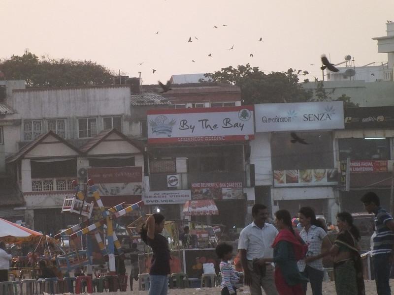 Chennai 036