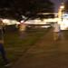 Zombi Race-0111.jpg