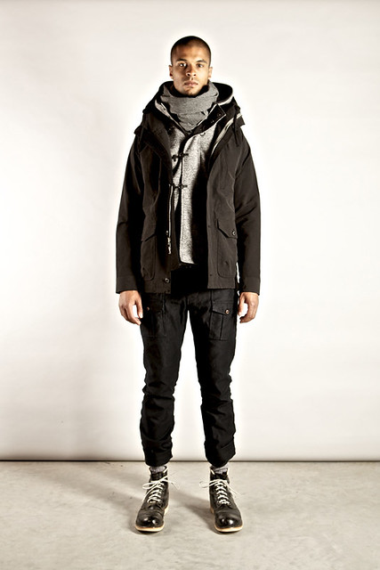 Wings-Horns-Fall-Winter-2012-Collection-Lookbook-02