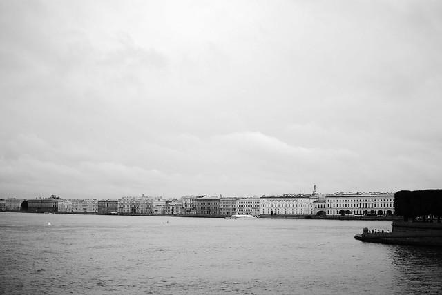 Pietari_310