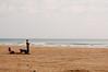 Beachbeque