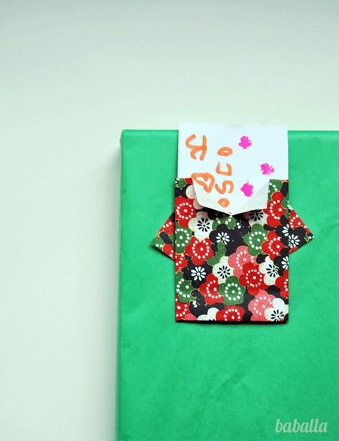 empaquetar_marco_origami_4