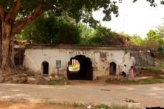 12-06 Trip to Mysore 148