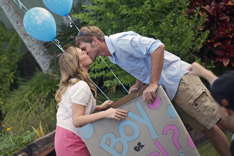 16 June 2012- Gender Reveal027