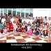 Dohakoottam 4th Anniversary by shahin olakara