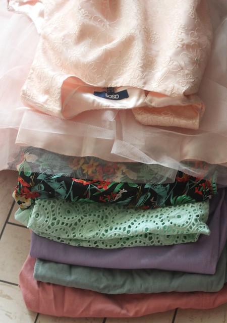 dressing1