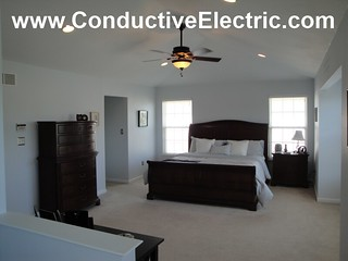 steps on how to clean ceiling fans without making a mess rh conductiveelectric com