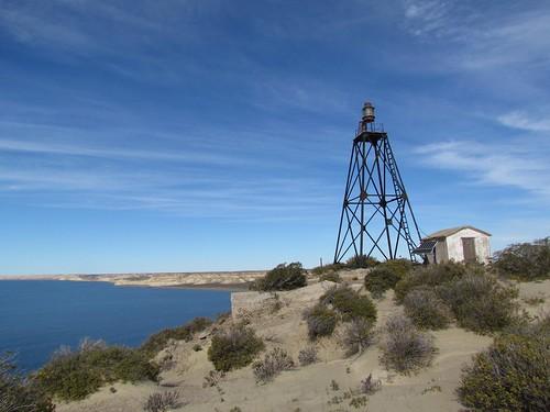 Autor: Turismo y Faros