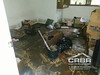 chico-flood-water-line-on-wall-water_damage-cleanrite-buildrite-redding-sacramento by Cleanritebuildrite