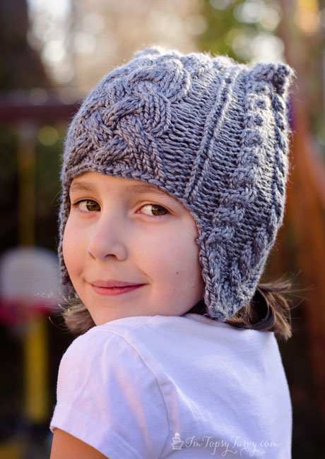 cabled-knit-beanie-free-pattern-child