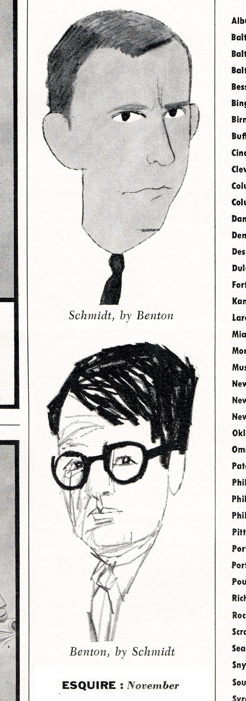 Schmidt47