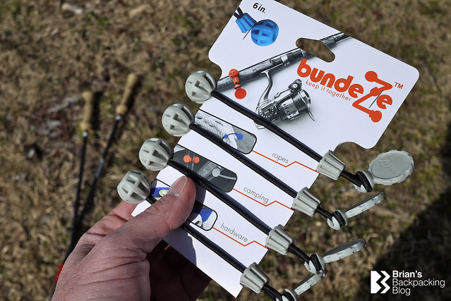BundeZe - Keeping it Together
