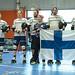 MRDWC - Ireland vs Finland - Battle for the Bowl