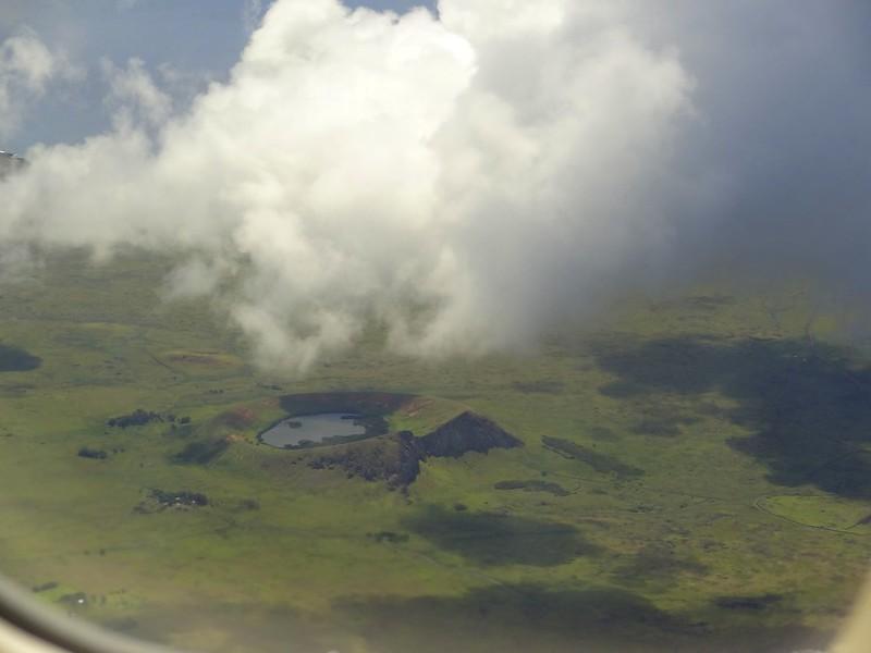 Easter island 21 15