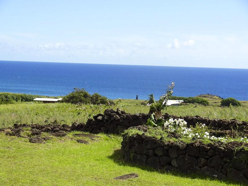 Easter island 21 24