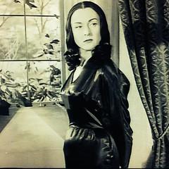 A Mistress At St Trinians School