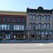 Buildings — Xenia, Ohio
