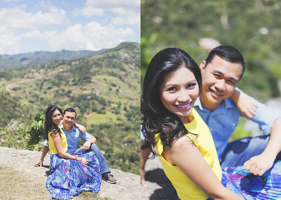 Cebu Pre-Wedding Photography, Cebu Wedding Photographer