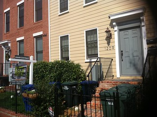 1209 4th St NW 4 sale