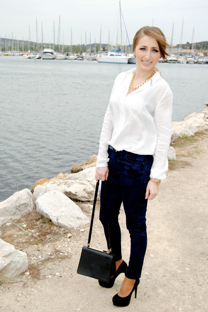 Fashion&Style-OmniabyOlga.01