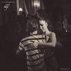 Brussels Tango Festival (Nizar Bredan)