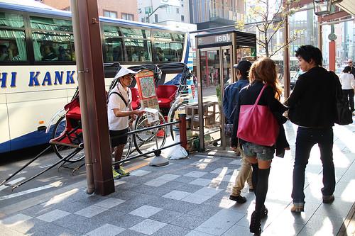 xlrider-cycling-japan-355