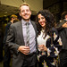 19 May 2016 8:29pm - UNSW_Law_Awards_2016_231