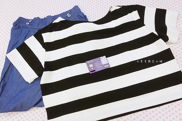 5 台新銀行x RICHART @GoGo悠遊御璽卡