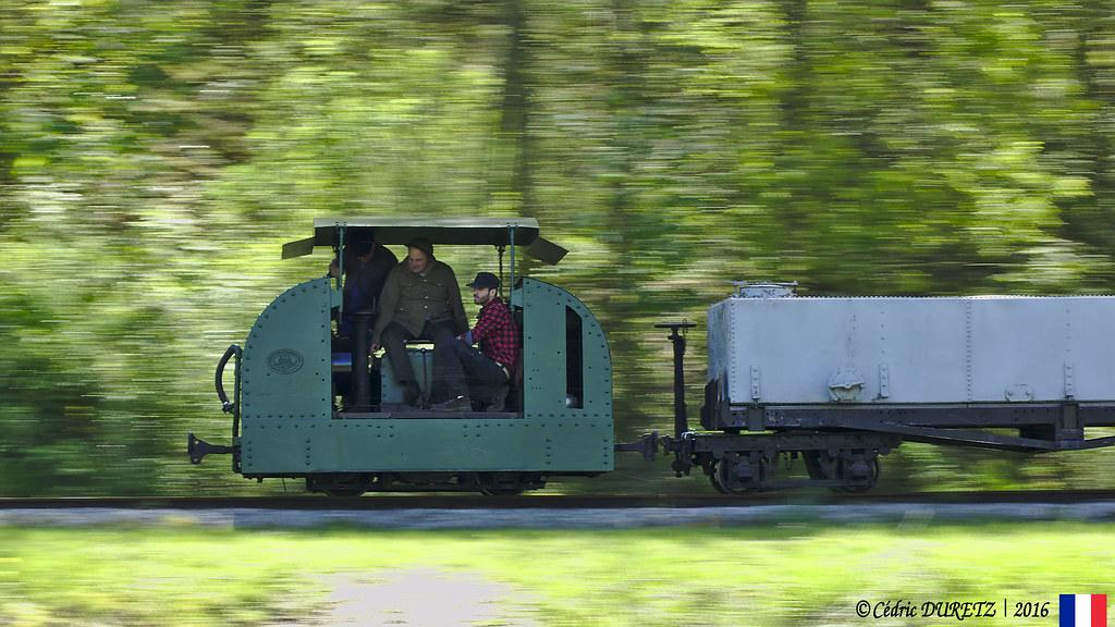 P'tit train de la Haute Somme 26834229525_a20bf6f945_b