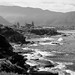 walker bay - hermanus