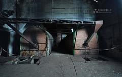 UE: The Distillery