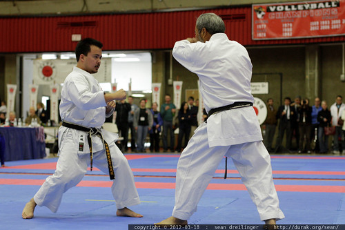 bunkai   demonstrations    MG 0460