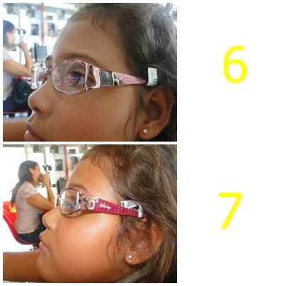 oculos6