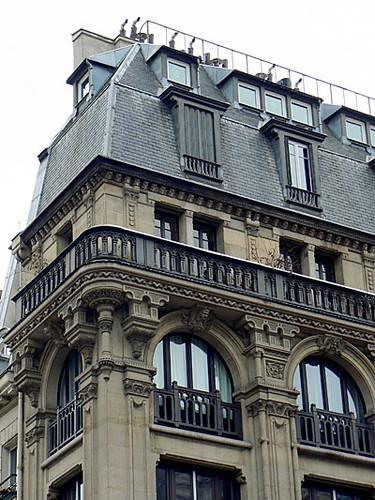 angle d'immeuble.jpg