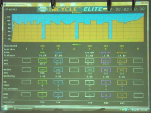 CycleU_2012-04-04