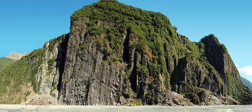 Cone Rock