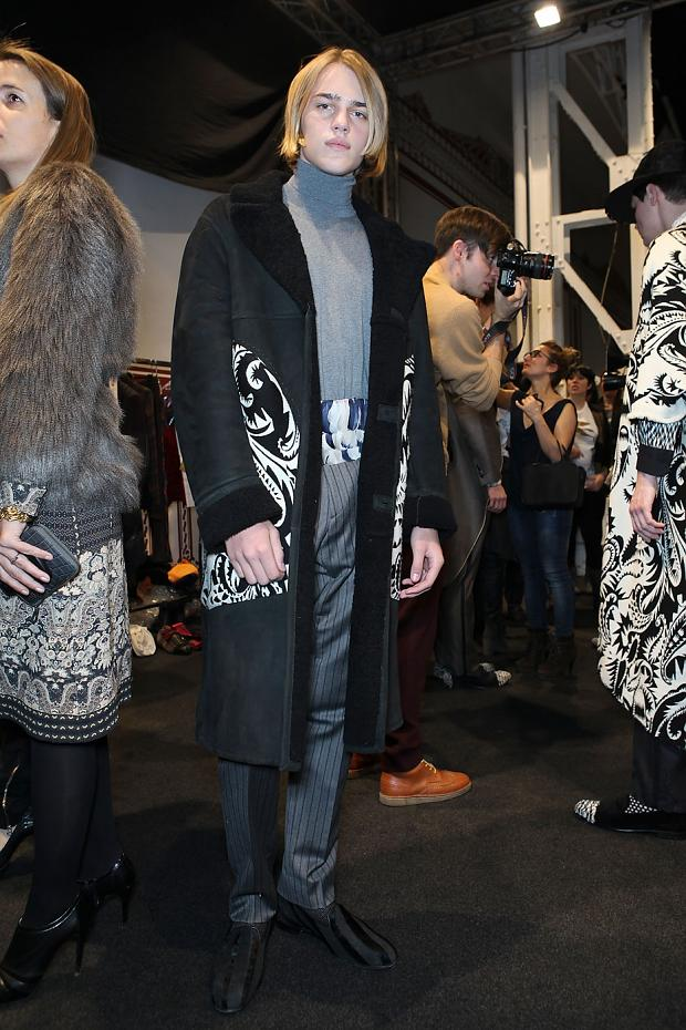 Ton Heukeuls3014_01_FW12 Milan Etro(fashionising.com)