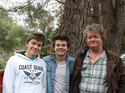 trois gars en Italie.jpg