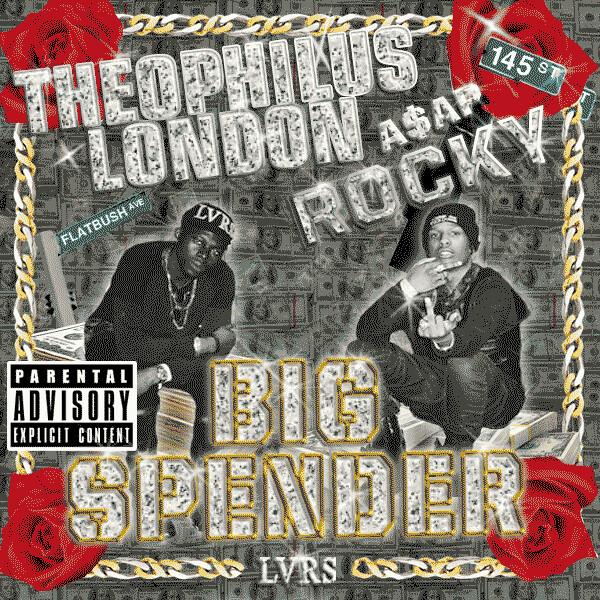 bigspender