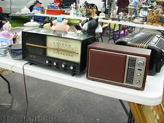 DSCN6906