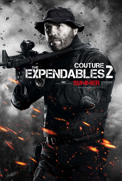 expendables-2-movie-poster-randy-couture-405x600