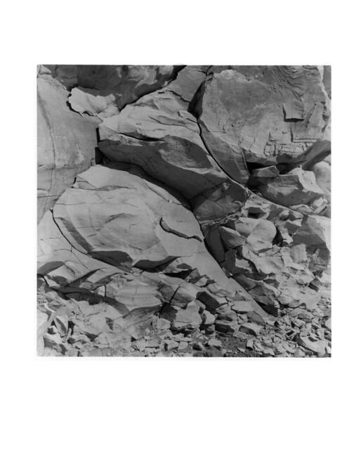 Santa Cruz Rock 01