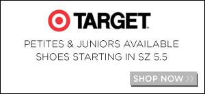 blogroll_ads_target