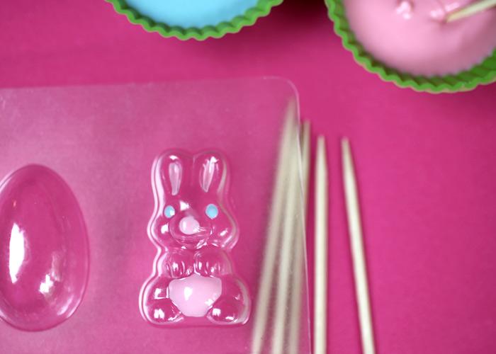 bakerella-bunny-mold0565