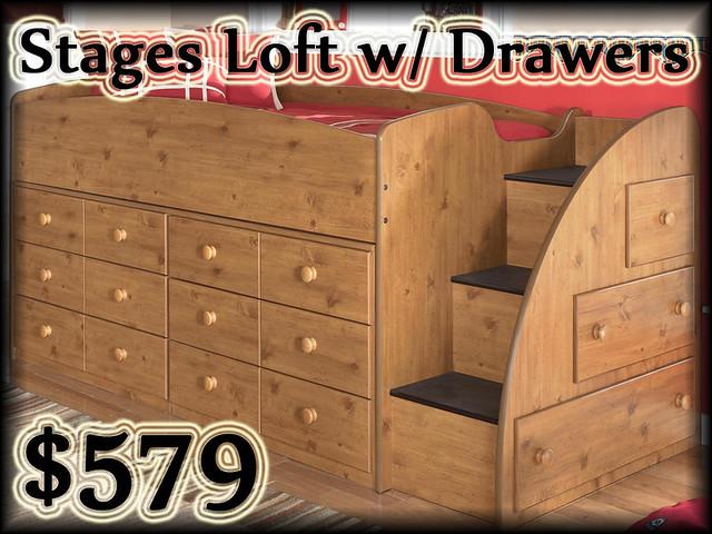 B233STAGESLOFTalldrawers$579