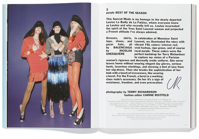 Terry_Richardson_Purple_Fashion_issue17_SS2012_01