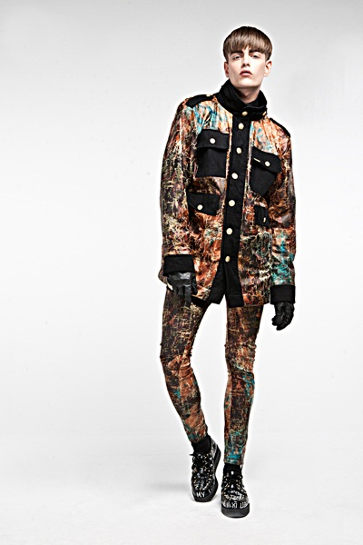Pawel Bednarek0250_BILLY BOYCE AW12(Official Blog)