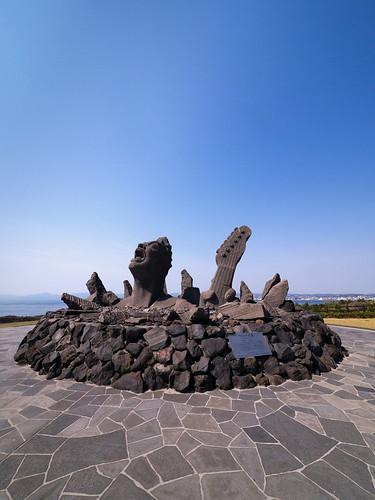 japan kagoshima panasonic 日本 sakurajima 鹿児島 7mm 桜島 鹿兒島 714mm 櫻島 gx1 714mmf4 geo:lat=31577929837108226 geo:lon=13060236952507012