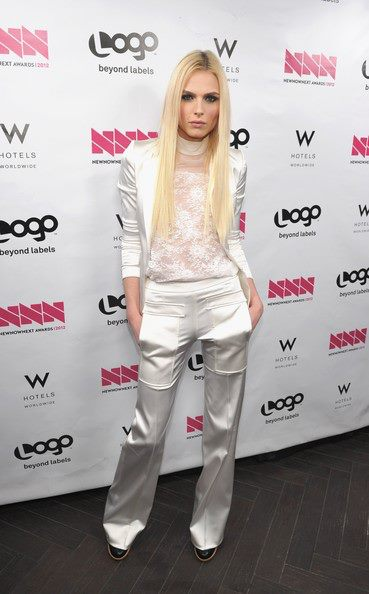 Andrej Pejic0592_New Now Next Awards 2012(Mel2411@TFS)